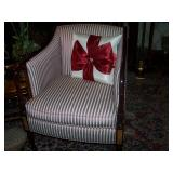 Southwood Chair