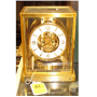 The Antiques & Art Spectacular Auction