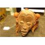 African, Oceanic, N. American, Tribal Auction