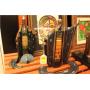Art Glass, Fine Art, Bronzes, Roseville, Photo Auction
