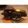 Antique & Modern Tools, Box Lot Bonanza