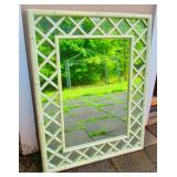 Willow & Reed Mirror