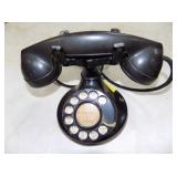 EARLY ROTERY TELEPHONE