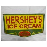 15X24 PORC HERSHEYS ICE CREAM