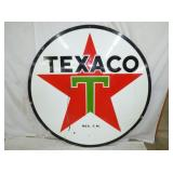 2ND VIEW OTHERSIDE PORC TEXACO STAR