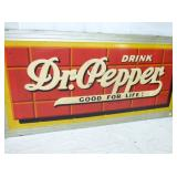 2ND VIEW CLOSEUP EMB DR. PEPPER