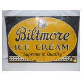2ND VIEW OTHERSIDE BILTMORE ICE CREAM