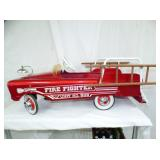2ND VIEW OTHERSIDE FIRE FIGHTER CAR