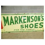 5TH VIEW MARKENSONS SHOES FOR FAMILY