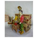 3RD VIEW PIONEER TOY MAKERS