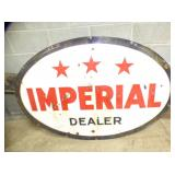 2ND VIEW OTHERSIDE IMPERIAL SIGN
