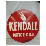 2ND VIEW OTHERSIDE KENDALL OIL