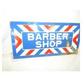 2ND VIEW OTHERSIDE BARBER SHOP FLANGE