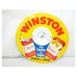 9IN NOS WINSTON THERM.