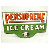 17X27  PORC PENSUPREME ICE CREAM