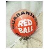 2ND VIEW OTHERSIDE ATLANTIC RED BALL
