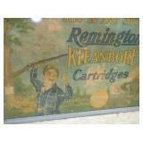 2ND VIEW LEFT SIDE REMINGTON CARTRIGES