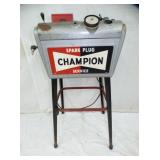 EALRY CHAMPION SPARK PLUG TESTER