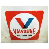 2ND VIEW OTHERSIDE VALVOLINE