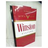 18X27 WINSTON POLE  SIGN