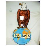 26X59 REPLICA CASE SIGN