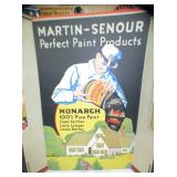 2ND VIEW MARTIN PAINT NICE GRAPHICS