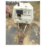 VIEW 2 AC-2 INGERSOLL RAND 100
