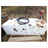 100 G. FUEL TANKS