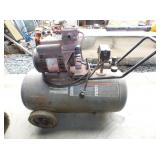 CHARGE AIR PRO COMPRESSOR