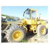 ONSITE AUCTION SAT. MAY 19TH AT 9:30AM