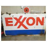 VIEW 2 OTHERSIDE PORC EXXON
