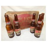 ATLANTIC ALE ADV. W/ ORIG. BOX