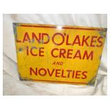 VIEW 2 OTHERSIDE ICE CREAM SIGN
