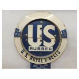 VIEW 2 CLOSEUP US RUBBER MEASURE