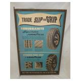 24X36 GOODYEAR SLIP AND GRIP