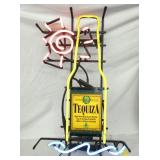 17X25 TEQUIZA NEON SIGN