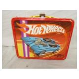 VIEW 2 OTHERSIDE HOT WHEELS LUNCH BOX