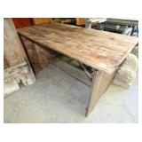 5FT PRIM. STORE COUNTER