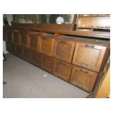 ONSITE AUCTION-SAT. NOV. 10 AT 9:30AM