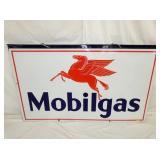 35X60 MOBILGAS W/ HANGERS