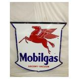 VIEW 3 OTHERSIDE MOBILGAS PEGASUS