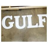 24X86 PORC GULF LETTERS