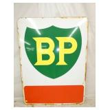 45X60 PORC BP SIGN