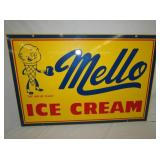 VIEW 2 OTHERSIDE MELLO ICE CREAM