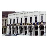 FULTON CONWAY & CO. BUILDING