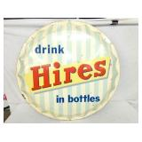 36IN HIRES BOTTLE CAP