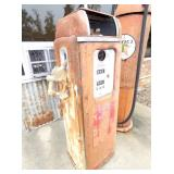 VIW 2 ALL ORIG. NATIONAL GAS PUMP