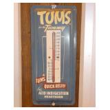 4X8 TUMS THERM.