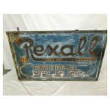 VIEW 3 OTHERSIDE PUNCH TIN REXALL