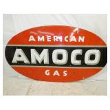 VIEW 2 OTHERSIDE AMOCO GAS